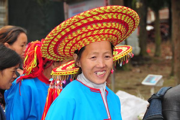 Xiaoshajiang