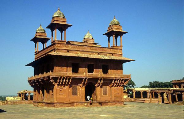 Bharathpur