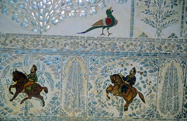 Dungarpur Juna Mahal