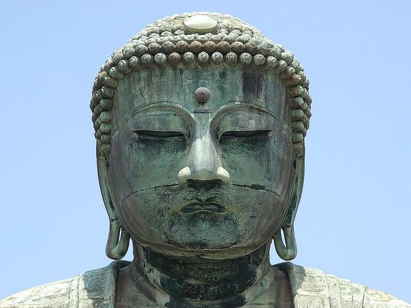 Kamakura impressie